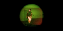 Enhanced Night Vision Goggles