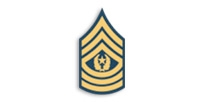 Command Sergeant Major (CSM)