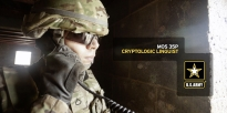 Human Intelligence Collector Jobs (35M) | goarmy.com