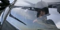 WOFT Pilot