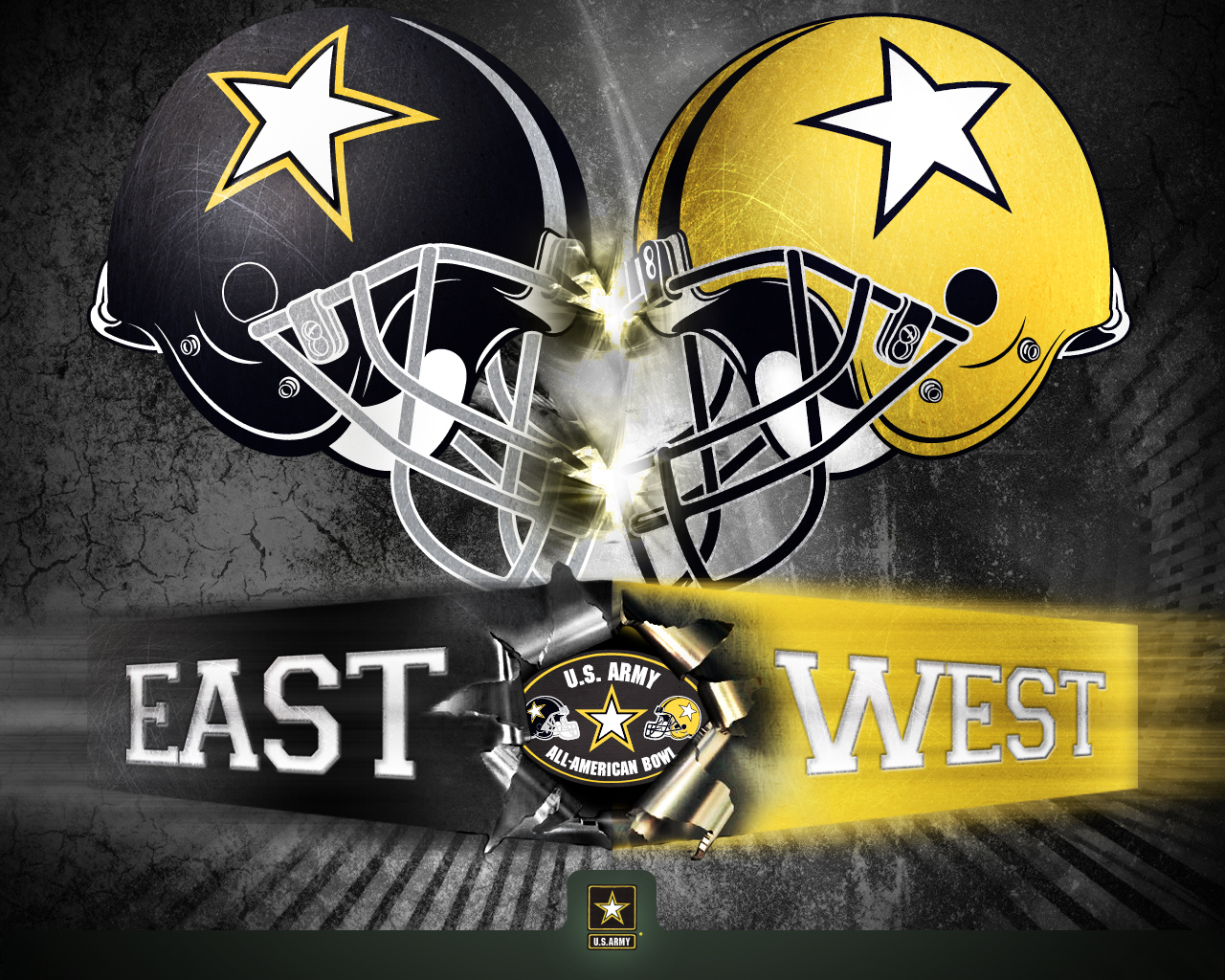 Wallpapers goarmy wallpaper us army all american bowl aabwallpaper800x600 1280 x 1024 voltagebd Image collections