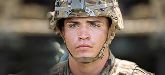 U S  Army Pay and Salary   goarmy com