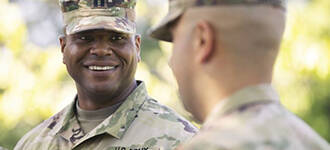 Army Careers: Ways to Serve in the Army | goarmy com