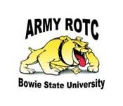 When you chose to join the Bowie State University Army ROTC, you know you've joined a team that believes as one we can achieve little but as a team we can do so much more.