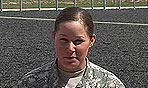 Private Ashley Liberatore