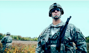 Army Careers: Ways to Serve in the Army | goarmy.com